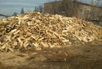 Продам дрова - фото 7