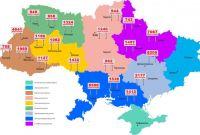 Размещение рекламы на щитах, видеобордах по Украине - фото 2