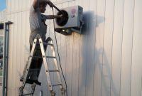 Кондиционеры – сервис, ремонт, продажа, монтаж. Киев и Киевская область - фото 2