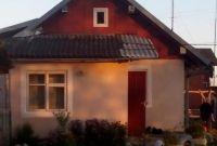 Продам дом - фото 0