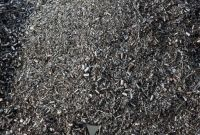 Закупаем металлолом, стальную стружку, окалину - фото 2