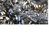 Закупаем металлолом, стальную стружку, окалину - фото 1