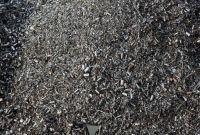 Закупаем металлолом, стальную стружку, окалину - фото 3