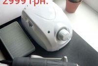 Материалы для маникюра, ногтей (гель-лаки, интрументы, декор, оборудование) - фото 0