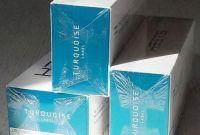 Табачные стики для системы электронных сигарет Айкос,Гло. - фото 2