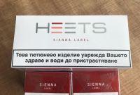 Табачные стики для системы электронных сигарет Айкос,Гло. - фото 3