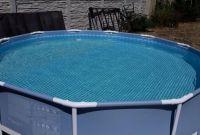 Перекись водорода, очистка воды в бассейне 60% 50% 35% пергидроль - фото 2