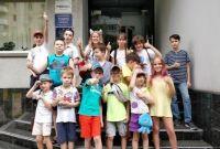 Курс «Детская IT школа блогеров» выходного дня в сказочном замке «MAGIC PLACE» - фото 4