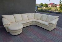 Оптовая и розничная продажа кожаной мягкой Б/У мебели из Европы (Германия) - фото 2