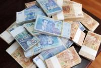 Финансовая помощь между серьезными и быстрыми лицами - фото 0