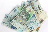 Финансовая помощь между серьезными и быстрыми лицами - фото 1
