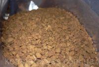 Продам Растворимый Кофе На Развес Brazeliano Dorado - фото 2
