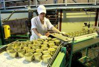 Работа в Польше на Упаковку Консервов - фото 2