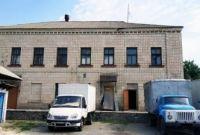 Нежитлове двоповерхове приміщення від власника, м. Лубни - фото 2