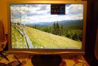 монітор Fujitsu Siemens ScaleoView X20W - фото 0