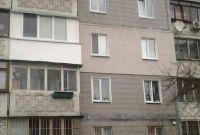 Утепление фасадов стен квартир - фото 0