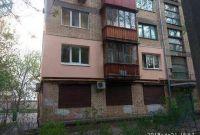 Утепление фасадов стен квартир - фото 1