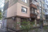 Утепление фасадов стен квартир - фото 2