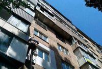 Утепление фасадов стен квартир - фото 4