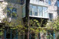 Утепление фасадов стен квартир - фото 5