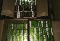 Табачные стики Хеетс Мальборо Парламент Кент для системы Айкос,Гло! - фото 3