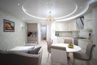 Частичный ремонт квартир под ключ Киев. - фото 0