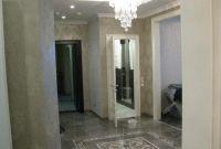Частковий ремонт квартир під ключ Київ. - фото 1