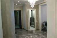 Частичный ремонт квартир под ключ Киев. - фото 1