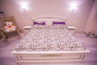 Спальни, кровати из натурального дерева - фото 0