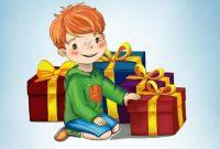 Дарим игрушки деткам по всей Украине совершенно бесплатно - фото 0