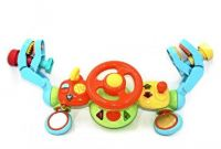Дарим игрушки деткам по всей Украине совершенно бесплатно - фото 2