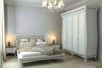 """Кровать из дуба """" Дыхание бабочки"""" - фото 1"""