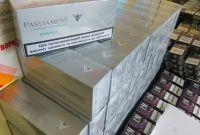Реализация табачных стиков Мальборо Парламент Кент для Айкос,Гло. - фото 3
