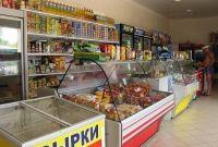 Продается магазин на Черноморской косе - фото 1