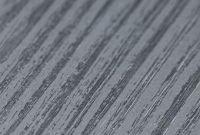 ДСП в деталях Egger Файнлайн крем (Вудлайн кремовый) H1424 ST22 - фото 1