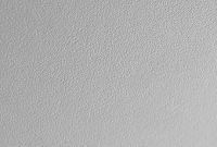 ДСП ламинированное в деталях Egger Графит U961 ST2 - фото 1