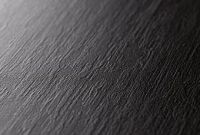 ДСП в деталях Egger Дуб Бардолино натуральный H1145 ST10 - фото 1