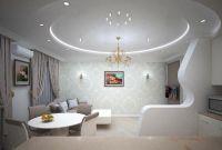 Частичный ремонт комнаты. Индивидуальный дизайн интерьера. - фото 4