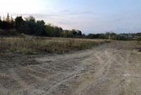 Комерційна ділянка м. Тернопіль. - фото 1