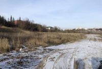 Комерційна ділянка м. Тернопіль. - фото 2