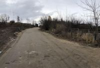 Комерційна ділянка м. Тернопіль. - фото 3