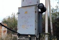 Комерційна ділянка м. Тернопіль. - фото 4