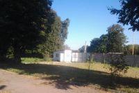Продается производственная база под Киевом (продукты питания) - фото 2