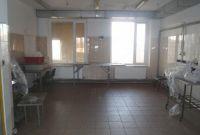 Продается производственная база под Киевом (продукты питания) - фото 5