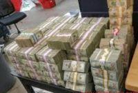 zajam novca dostupan kućanstvima - фото 1