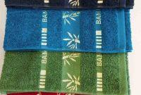 Продам махровые полотенца Узбекистан 100% хлопок - фото 0