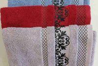 Продам махровые полотенца Узбекистан 100% хлопок - фото 1