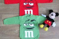 Одежда для новорожденных. Одежда для малышей. - фото 0
