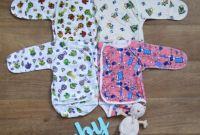 Одежда для новорожденных. Одежда для малышей. - фото 1