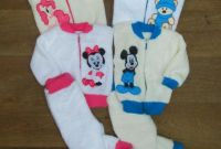 Одежда для новорожденных. Одежда для малышей. - фото 2